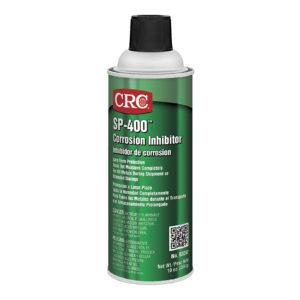 CRC Rust Inhibitor Spray