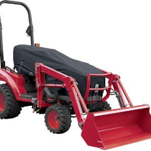 StormPro Tractor Cover
